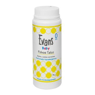 evans-baby-polvos-de-talco-75g