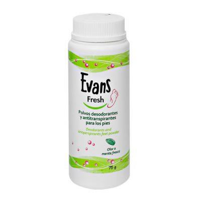 evans-fresh-75g