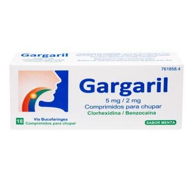 gargaril-18-c