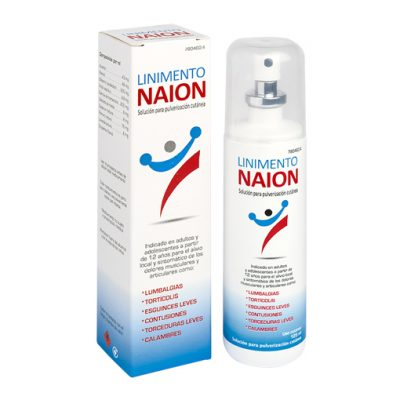 linimento-naion-125ml