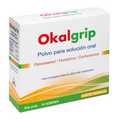 okalgrip