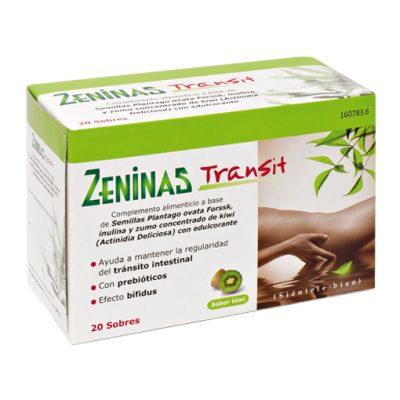 zeninas-transit-20-sobres